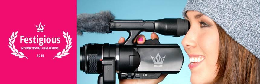 women in filmmaking