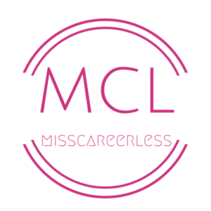 cropped-mcl_logo-1.png